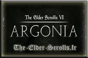 Image The Elder Scrolls VI