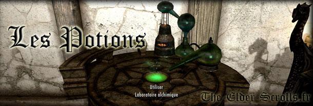 craft table d'alchimie 3