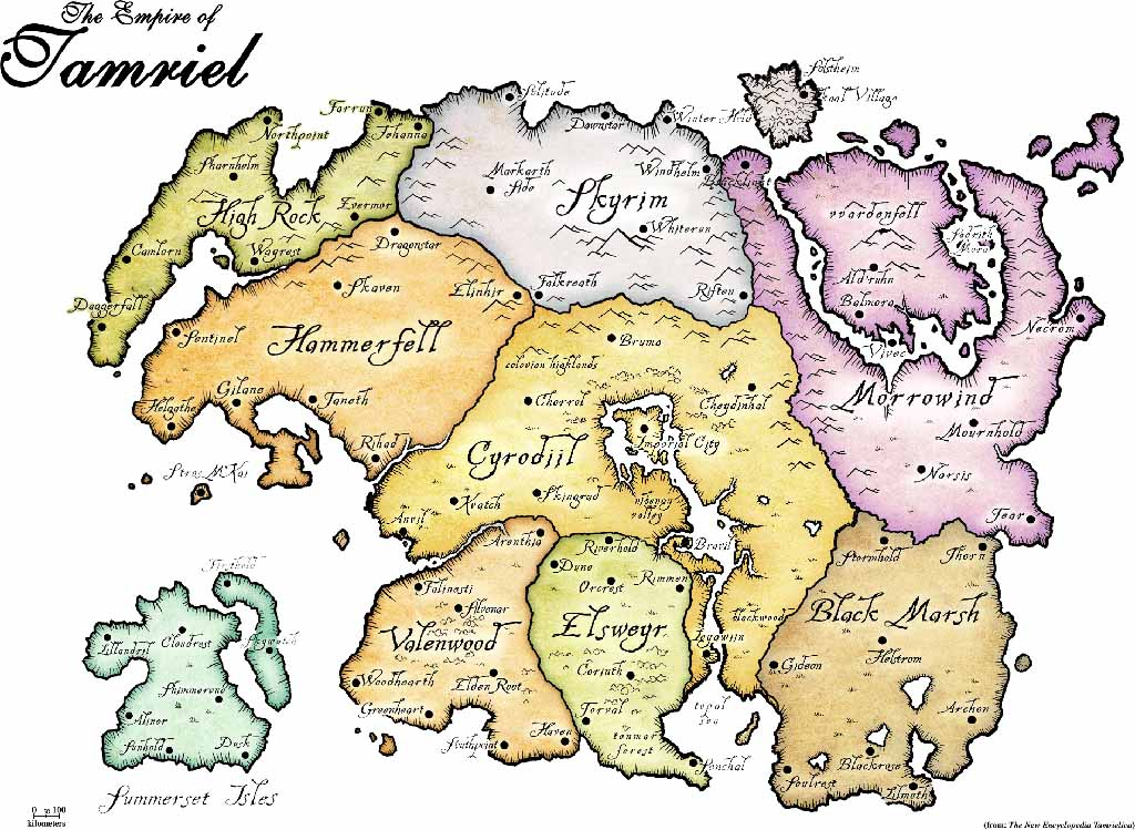 http://the-elder-scrolls.fr/skyrim/carte-empire-de-tamriel-1024.jpg