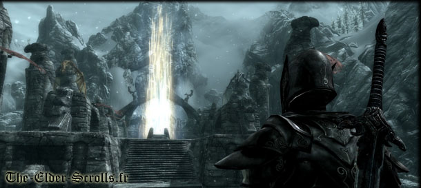 oblivion soluce rencontre avec la mort